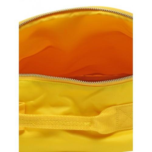 f9386252d0 Buy Adidas Originals Unisex Yellow BP CL ADICOLOR Backpack online ...