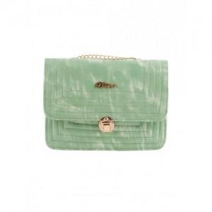 Buy Burberry Multicolor Polyurethane Sling Bag online  664e495c7ac95