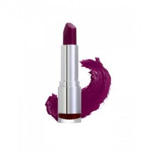 Colorbar Last Night Velvet Matte Lipstick 4.2 g