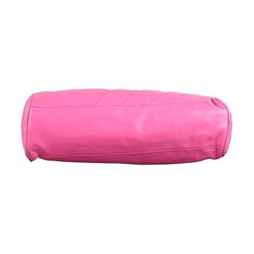 61aeea664601 ... Atorakushon Multipurpose Carrying Case Ladies Hand Bag Clutches Ladies  Carry Bag Ladies Purse Fashions Travelling Bag ...