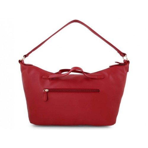 42702a2e93fe Buy Lavie Red Large Handbags online