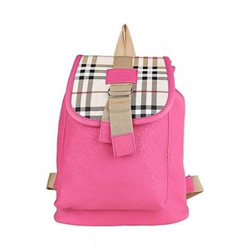 2573d4bd6 ... Redlicchi Stylish Designer Backpack for Girls/Women for  School/Collage/Office ...