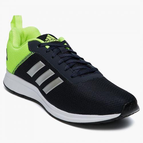6733b5f85379cd Buy Adidas Men s Adispree 3 M Running Shoes online