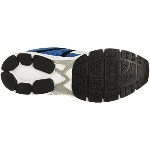 Power Men's Ajax Running Shoes
