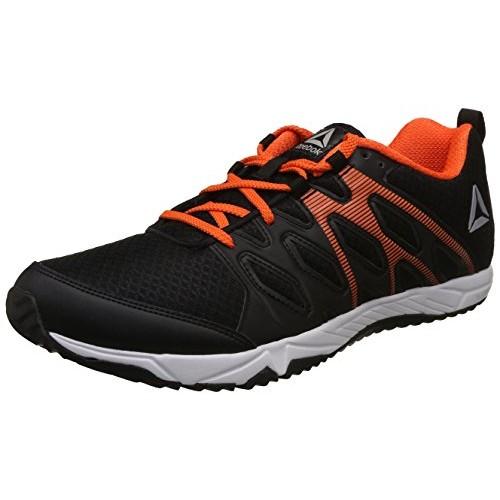 Buy Reebok Men s Arcade Runner Xtreme Running Shoes online  e9dd98c72