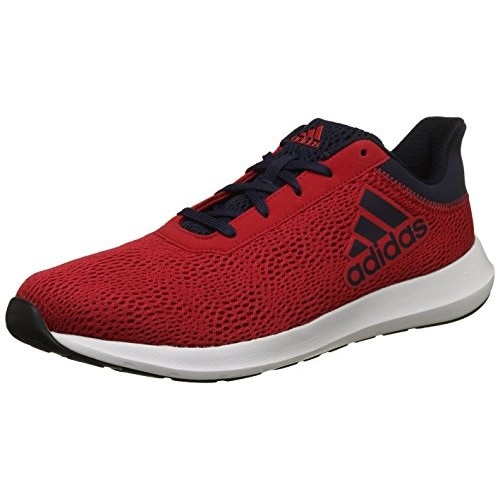 5643227f088 Buy Adidas Men s Erdiga 2.0 M Running Shoes online