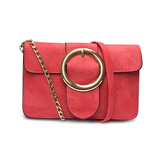 8ec235a102c3 ... Latest Tranding Beautiful Stylish Fashionable Partywear Casual Daily  Hand Bag