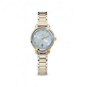 Buy latest Women's Watches On Ebay, Tatacliq online in India