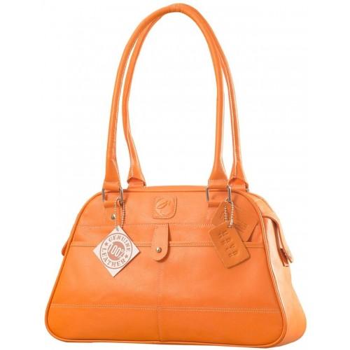 ... eZeeBags Maya Collection Ladies Handbag-YA825v1. Large compartment,  front rear outside pockets lots ... abd2499315
