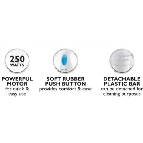 Philips HR1350/C 250 W Hand Blender