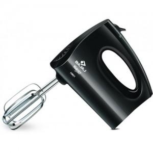 Bajaj HM 01 250 W Hand Blender