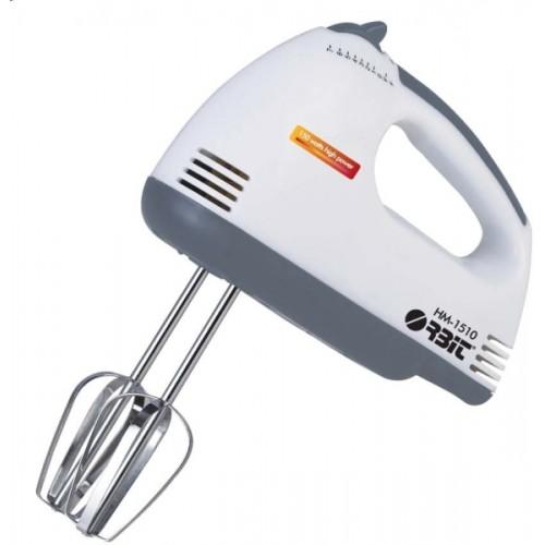 Orbit HM-1510 150 W Hand Blender