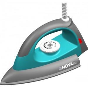 Nova Plus 1100 w Amaze NI 10 Dry Iron