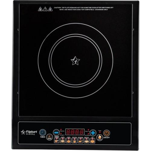 Flipkart SmartBuy Induction Cooktop