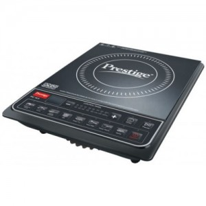 Prestige PIC 16.0 plus Induction Cooktop