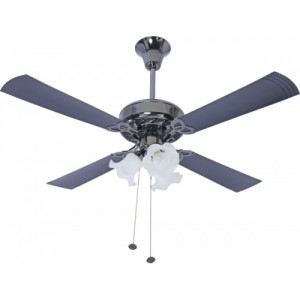 Crompton Uranus 1200mm 4 Blade Ceiling Fan