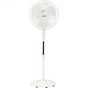 Usha Mist Air Duos Pedestal 3 Blade Pedestal Fan