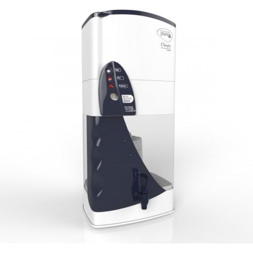 Pureit Classic 23-Litre Water Purifier