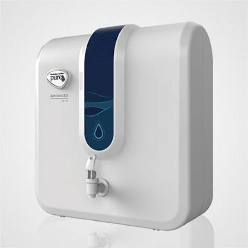 Pureit Advanced 5 L RO + UV Water Purifier