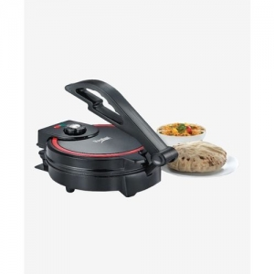 Prestige PRM 6.0 Roti and Khakra Maker