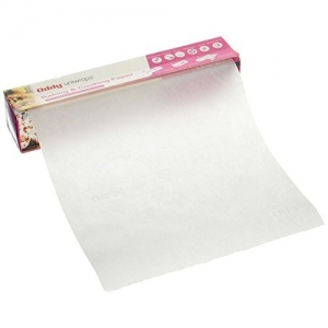 Oddy White Uniwraps Baking and Cooking Parchment Paper