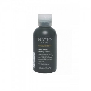 Buy Latest Men S Grooming Products From Natio Online In India Top