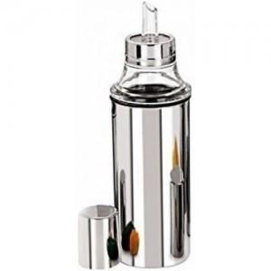 H.K.International 1000 ml Cooking Oil Dispenser
