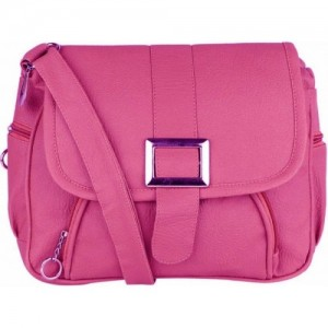 e824cefdbcf9 Buy latest Women s Sling Bags online in India - Top Collection at ...