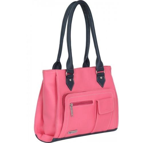 f978b6236bca Buy FD Fashion Soft Luggage Shoulder Bag online