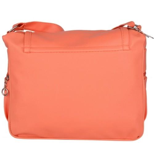 ARV Sling Bag
