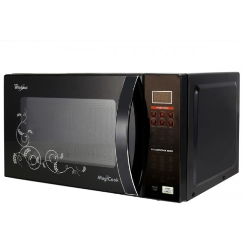 Whirlpool 30 L Convection Microwave Oven