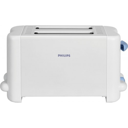 Philips HD4815/01 800 W Pop Up Toaster