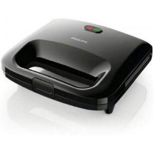 Philips hd2394 Grill(black,white)
