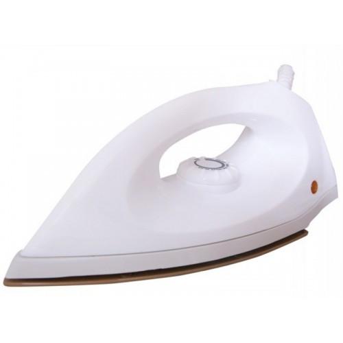 Four Star Popular Plus FS-010 Dry Iron(White)