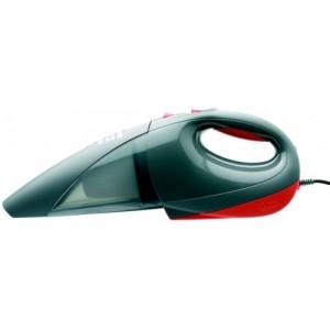 Black & Decker ACV 1205 Hand-held Vacuum Cleaner