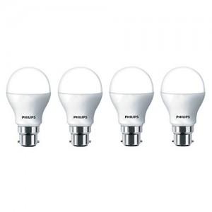 Functional Lights