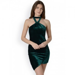 Buy latest Women s Nightwear from Da Intimo online in India - Top ... 8e47c2d87