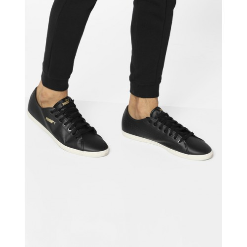 Buy Puma Casual Shoes with Lace-Up Fastening online  8c24fe3f316