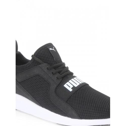 puma abiko shoes, OFF 73%,Buy!