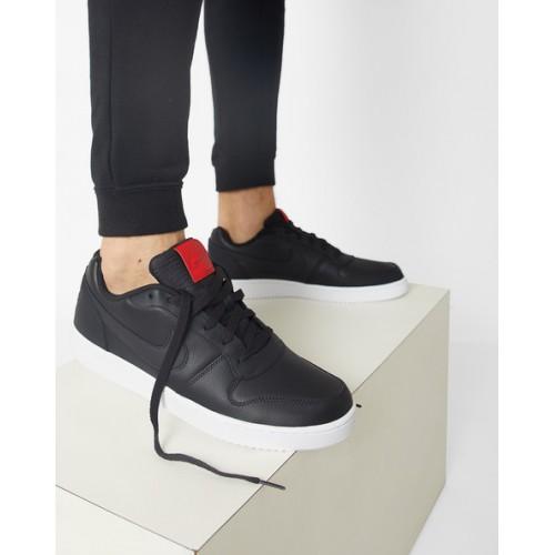 Buy Nike EBERNON LOW Sneakers For Men