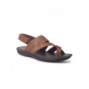 Buy latest Men s Sandals   Floaters from Buckaroo On Myntra online ... d62ba14a19bd