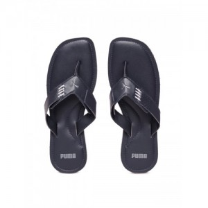 1a3665ac445b Buy latest Men s FlipFlops   Slippers from Puma online in India ...