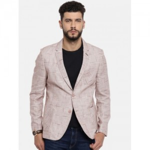 93a8401944 Buy latest Men's Suits, Blazer & Waistcoats from The Indian Garage ...