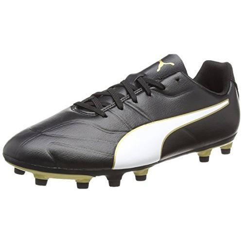 Puma Men's Football Boots