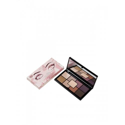 Ciate London The Pretty Eyeshadow Palette ESP001