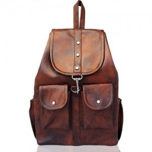 285f452c5d12 Buy latest Women s Backpacks Below ₹500 with discount more than 60 ...