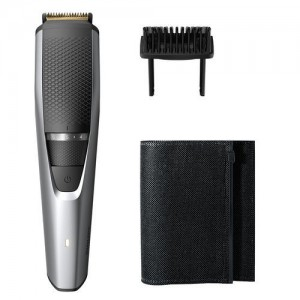 Philips Beard Trimmer BT3221/15