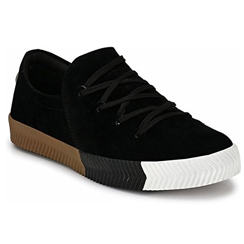 Adiso Men's Synthetic Casual Shoes