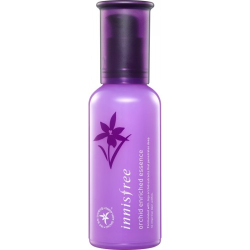 Innisfree Orchid Enriched Essence(50 ml)