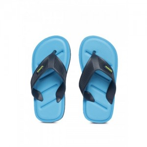 464dde553 Buy latest Boys s Slippers   flipflops On Myntra